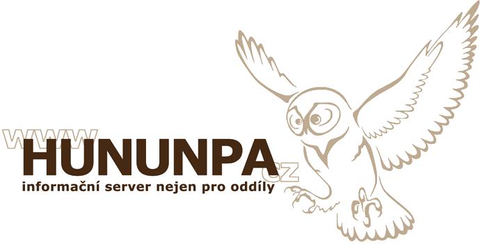 www.HUNUNPA.cz