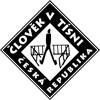 www.clovekvtisni.cz